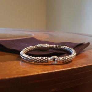 Lagos bracelt